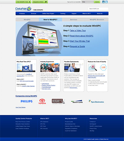 joomla Freelance Web Developer